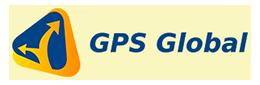 GPS-global